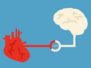 Questionario: Testa o cuore?